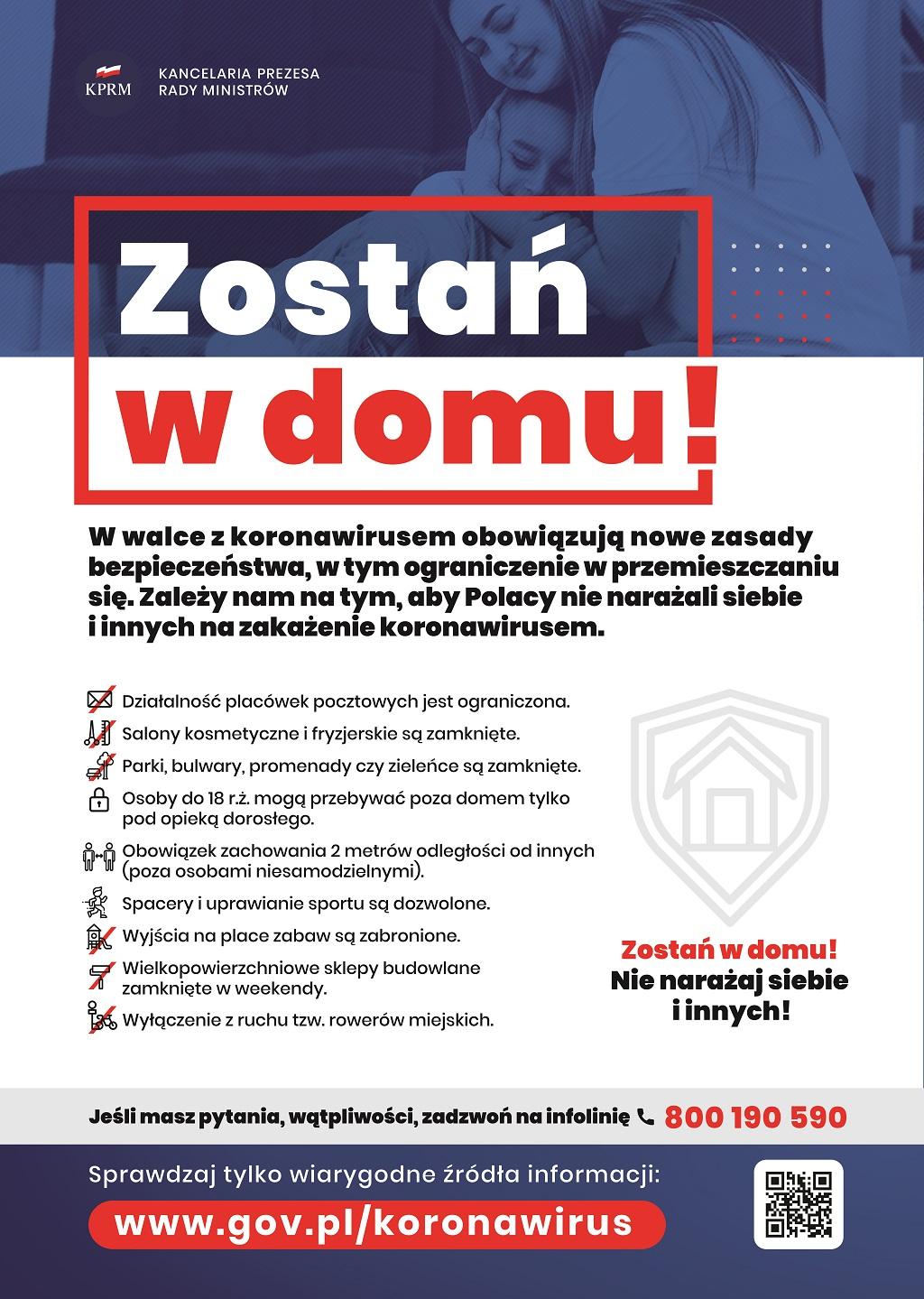 Plakat_10_Zostań_w_domu