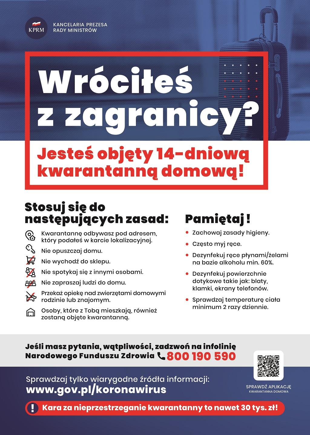 Plakat_1_Powrót_z_zagranicy