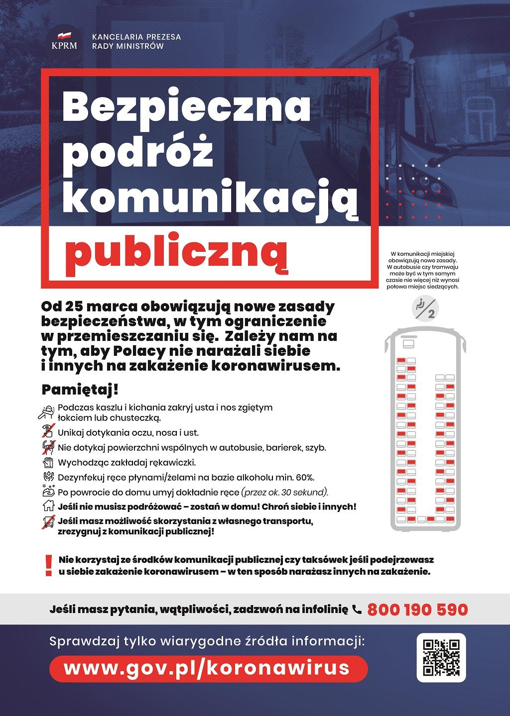 Plakat_5_Bezpieczna_podróż_komunikacją_publiczną