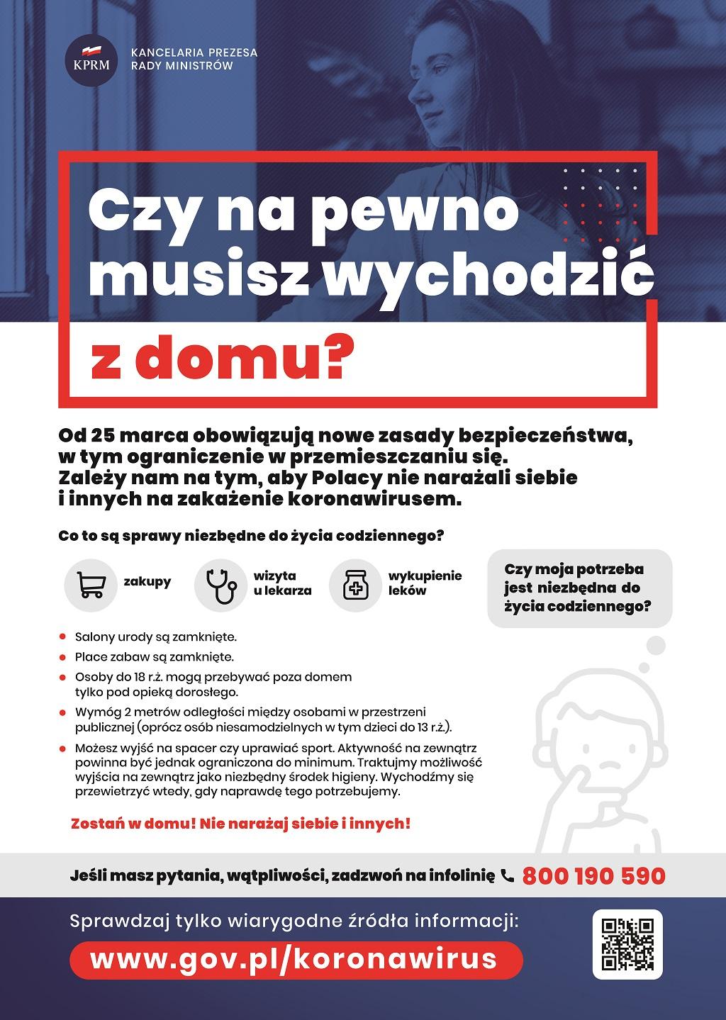 Plakat_6_Wychodzenie_z_domu