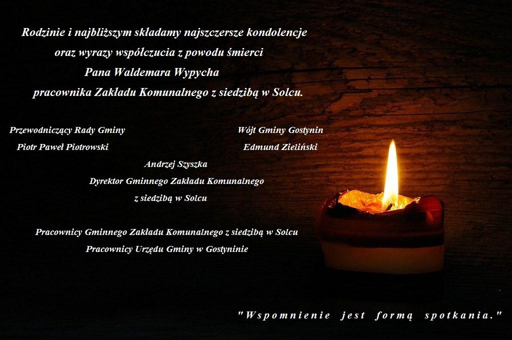 kondolencje (1)
